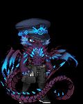 Lunar_Wolf_Knight