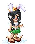 ijessi33's avatar