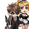 hankuro's avatar