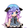 Aisuko Samui's avatar