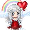 Mimiann's avatar