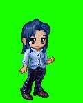 emorah_slaytron's avatar