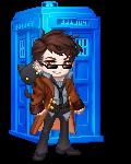 SterlingAgenda's avatar