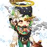 peaz's avatar