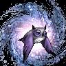 Prof Ginny E Hawkins's avatar