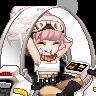 II_HeRAx_II's avatar