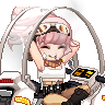 DivinaX's avatar