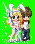 bossom3's avatar