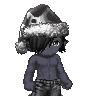 iDarkHearts's avatar