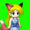 KataraEverstar's avatar