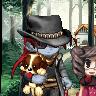 Darksithoverlord's avatar