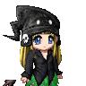 evil smurf's avatar