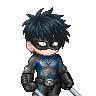 Abe Froman's avatar