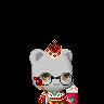 Nurikabe_Nurikabe_OwO's avatar