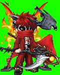 PizzaBoy220's avatar