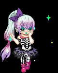 thatsocalledhipster's avatar