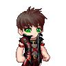 Sloshy42's avatar