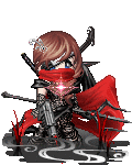 xx_amour's avatar