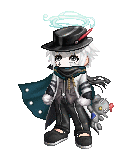 vampire prince 12345