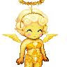 Foo-Foo's avatar