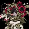 Cocksquats's avatar