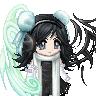 Chibi Koko's avatar