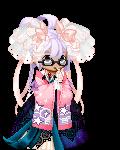 XxXGods ScarXxX's avatar