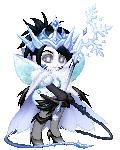 Cold_fusionx