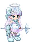 Deathzshadowz's avatar
