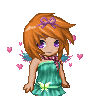 Yusta's avatar