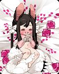 Gasyadokuro's avatar