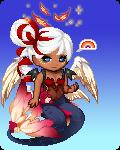 tonoxtekko's avatar