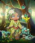 LadyGlamSlam's avatar