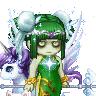 RavenWhiteSnow's avatar