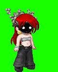 Ketsix's avatar