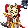 rath_eryuser's avatar
