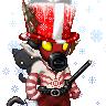 ~.Sutiiven.Momochi.~'s avatar