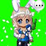 Green_Skittlez1's avatar