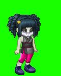 GL00MY BEAR's avatar