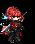 F0X7713's avatar