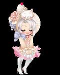 Icepuppies's avatar