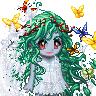 Taranja's avatar