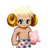 Heart-A-Tact's avatar