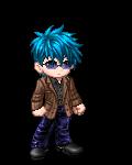 Thesam120's avatar