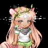 Lady L Anon's avatar