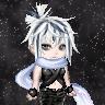 Mochablue's avatar