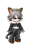 TsuinHimiki's avatar