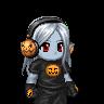 Xion_The_Drow's avatar