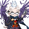 eltonzika's avatar