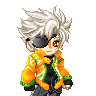 Volsung_Saga's avatar